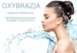 oxybrazja-beautybalineseboutique-wroclaw-kosmetyka-twarzy